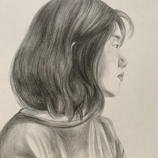 kacy-chung-10-self-portrait-side-view