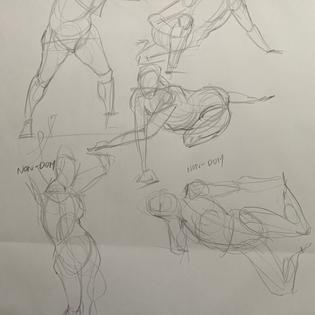 kacy-chung-grade-10-gesture-drawingspng