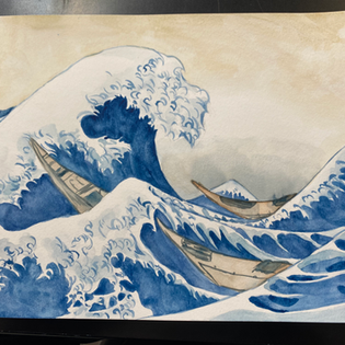 angela-lim-watercolor-art-history-png