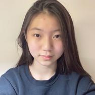 Seo Yun Kang