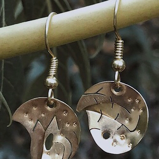 fuer-zuo-sophia-12-jewelry-magic-fish