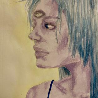 madison-vargas-watercolor-mini-paintin