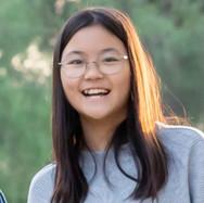 Jenna Ho