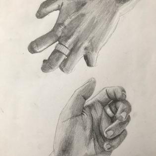 jessica-sheng-grade-10-hands-in-detai