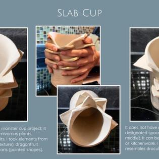 Adv.Ceramics Project 4B1