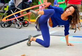 break-dance-hula-hooping