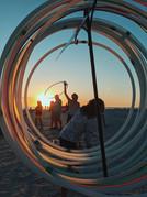 sunset-beach-hooping.jpg