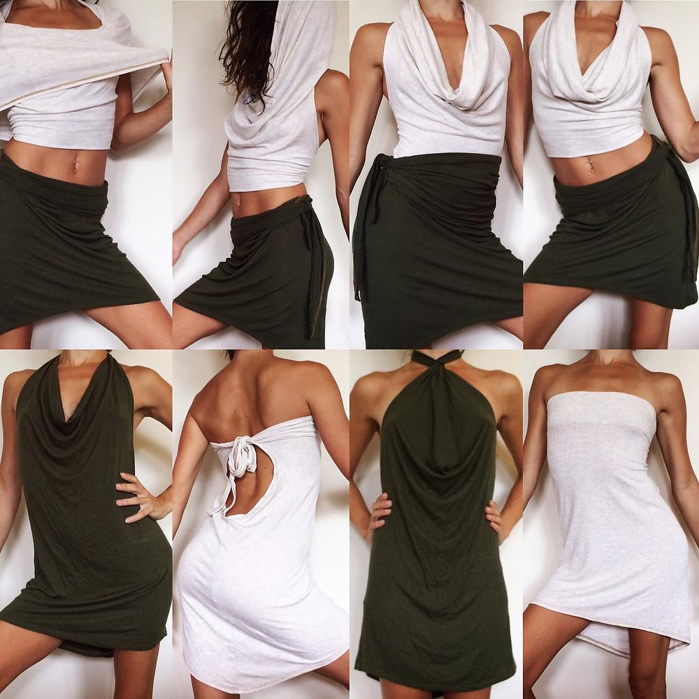best_eco_dress