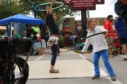 kid-hula-hooping