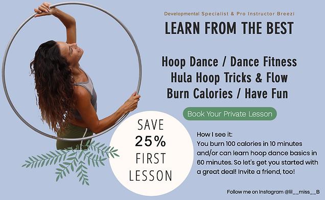 private-hoop-dance-lesson-st-petersburg