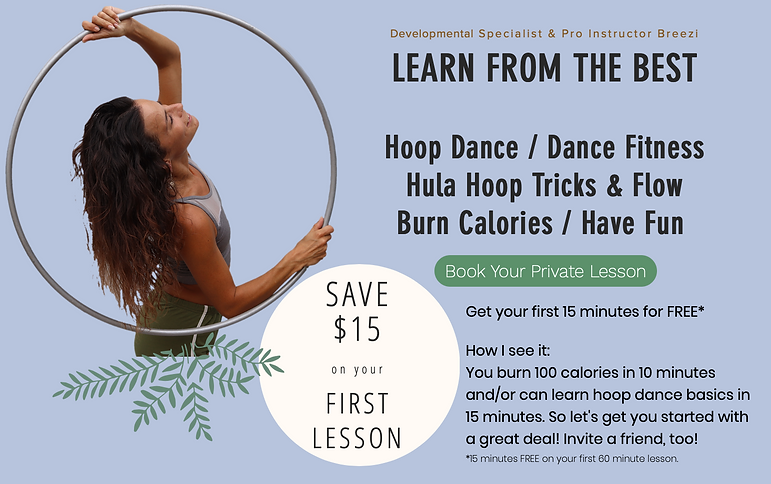private-hoop-dance-lesson