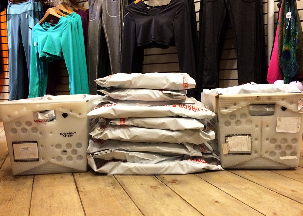 pile_packages_hoop_clothes