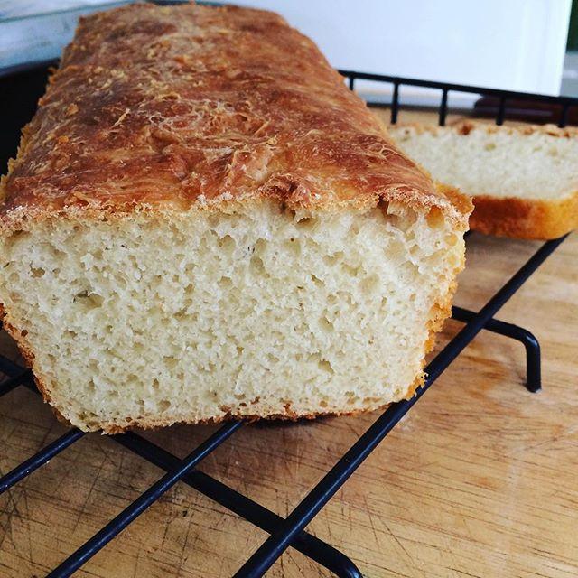 easy_homemade_bread