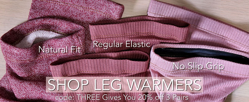 3-leg-warmer-fit-types-SHOP.jpg