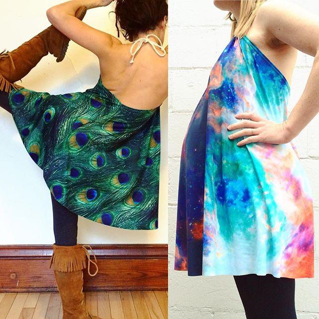 summer_maternity_dress