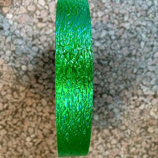 Seaweed Grip Morph Tape