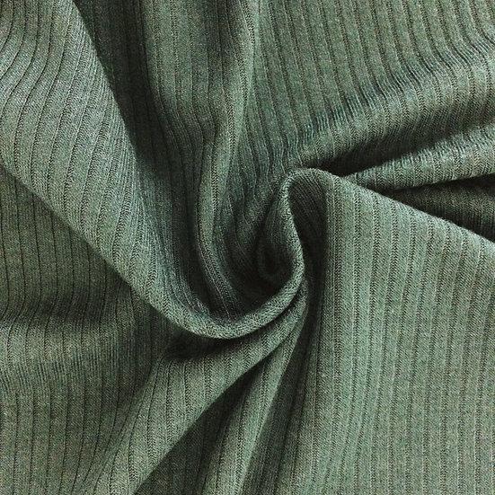 Olive Green Rib Knit | You Pick