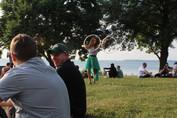 hula-hoop-goddess