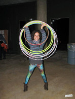 spread-hula-hoop-love