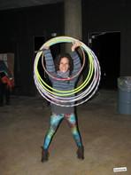 spread-hula-hoop-love