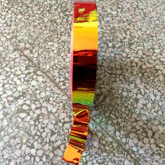 Fire Agate Morph Tape
