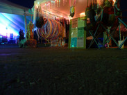 festival-hula-hoops