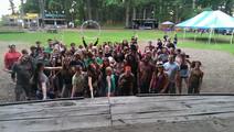 hula-hooping-workshop