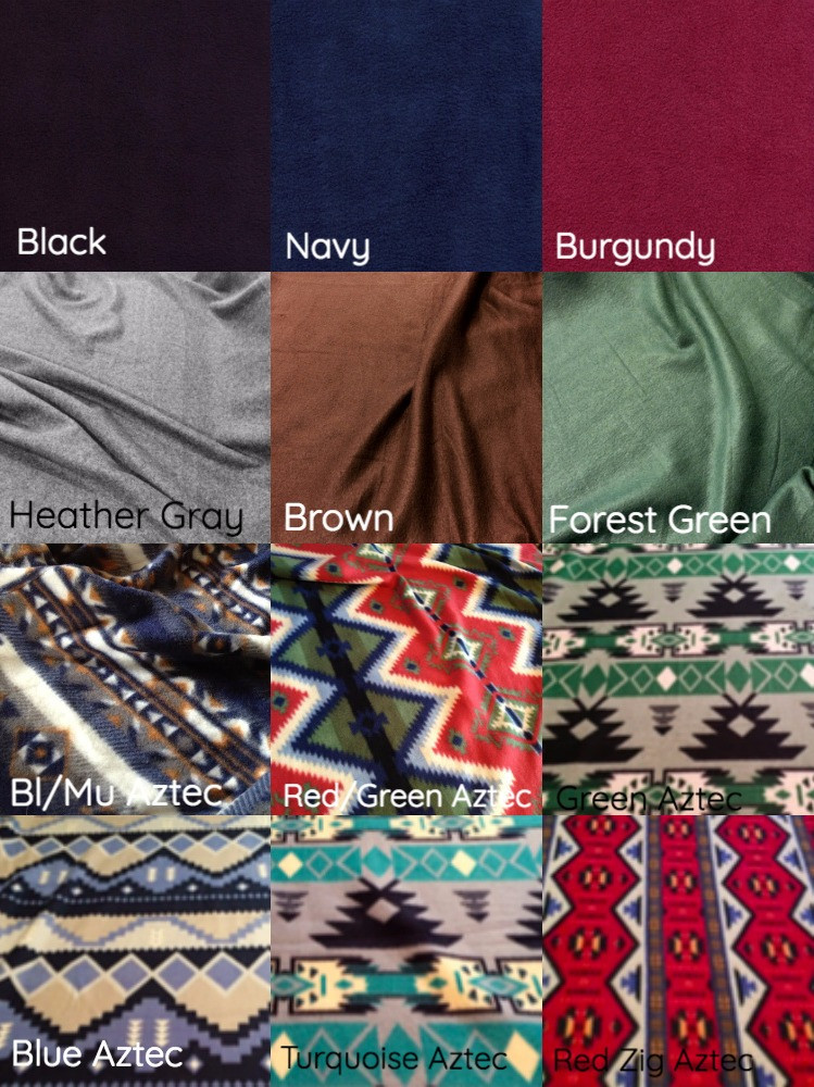 fleece_fabric_options_solid_aztec