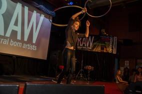 popular-hula-hoop-performer