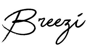 Breezi handmade womens eco friendly clothing made in amerca free shipping