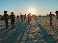 community-hula-hooping.jpg