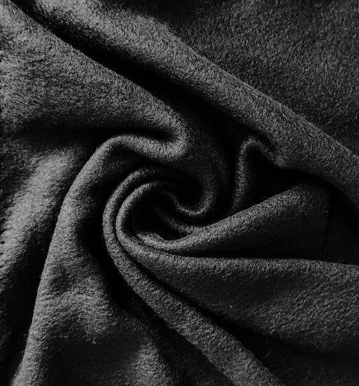 Black Fleece | You Pick