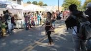 parade-hula-hooper