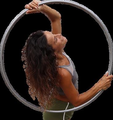 florida-hula-hoop