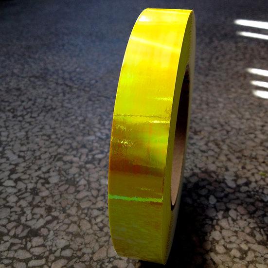 "1"" Sun Glare Morph Tape"