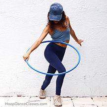adult-hula-hoop.jpg