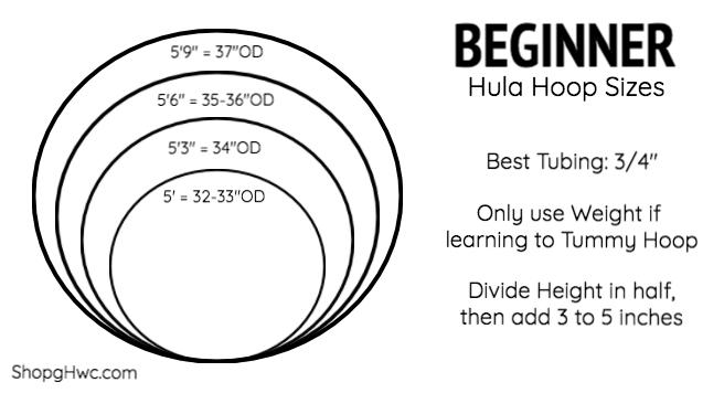 beginner_hula_hoop_size