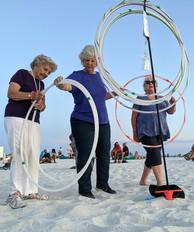 grandma-hula-hooping