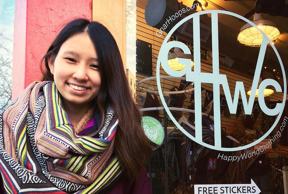 happy_world_clothing_intern