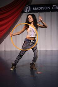 hula-hoop-magic-dance