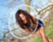 hula-hoop-lessons.jpg