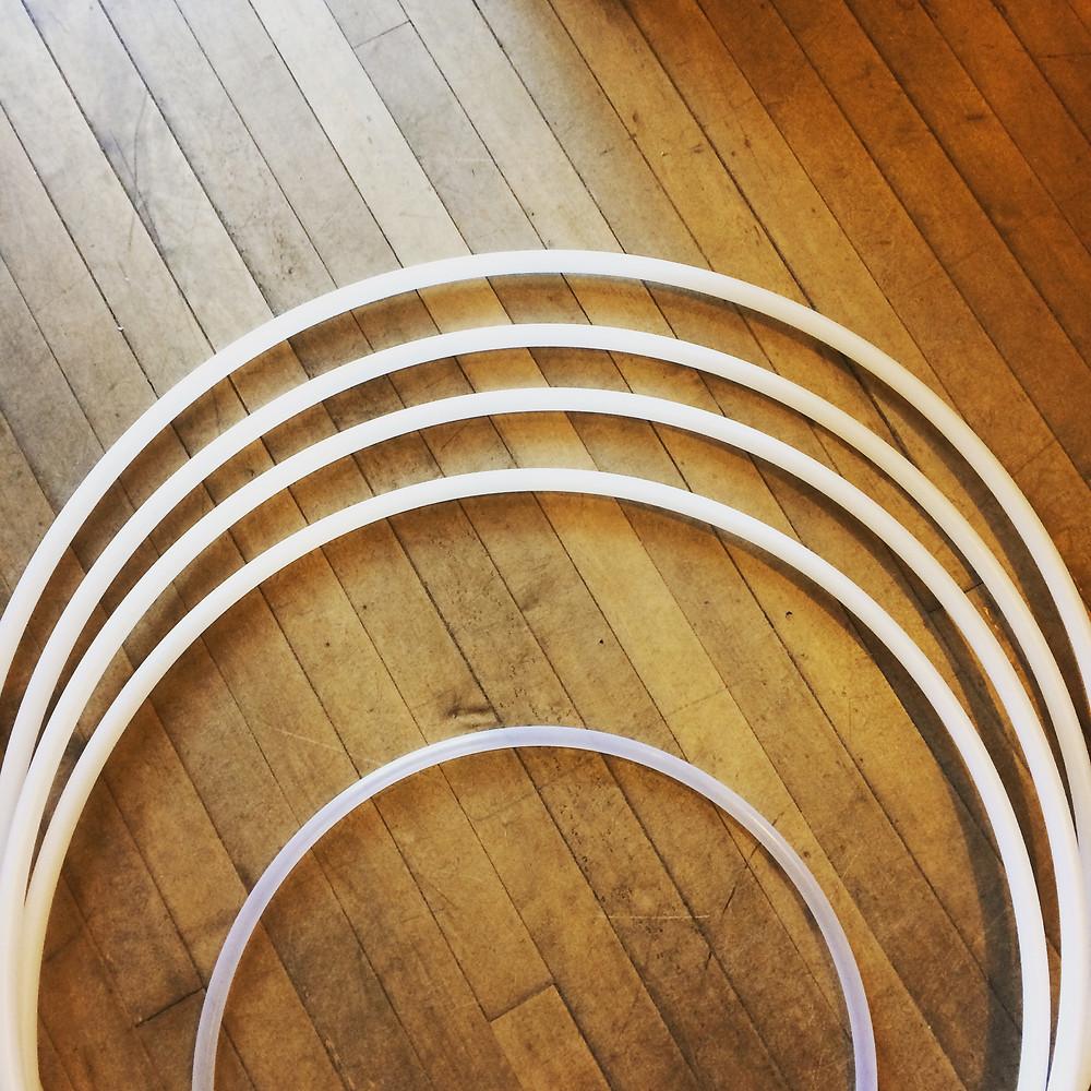 hula_hoop_size