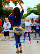 kids-hoop-class-learn-hula
