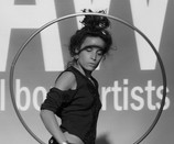 raw-hoop-performer