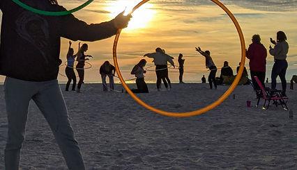 young-women-hula-hooping.jpg
