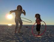 mommy-child-hula-hooping.jpg