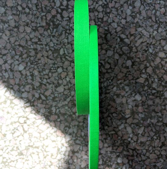 UV Green Gaffer Grip