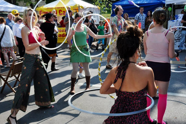 hula-hoop-entertainment