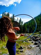 outdoor-hula-hooping.jpg