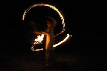 fire-hula-hoop-performer